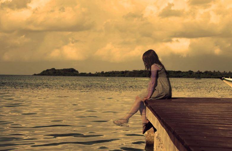 Remaja Indonesia Dapat Warisan