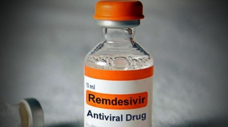 Obat Terapi Covid-19