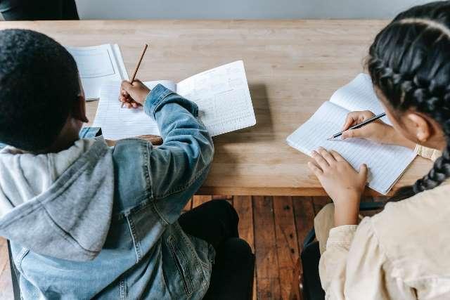Pembelajaran Tatap Muka Batam