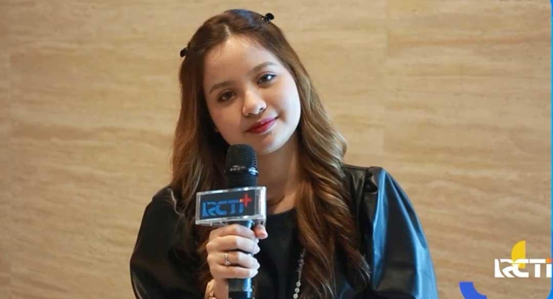 Anggi Marito Indonesian Idol
