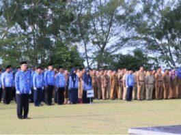 SKD CPNS Tanjungpinang